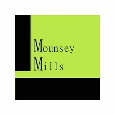 Mounsey Mills