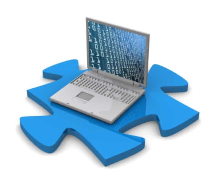 Software Development Paperless solutions