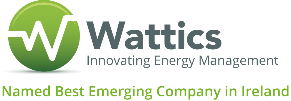 WATTICS Innovating Energy Management