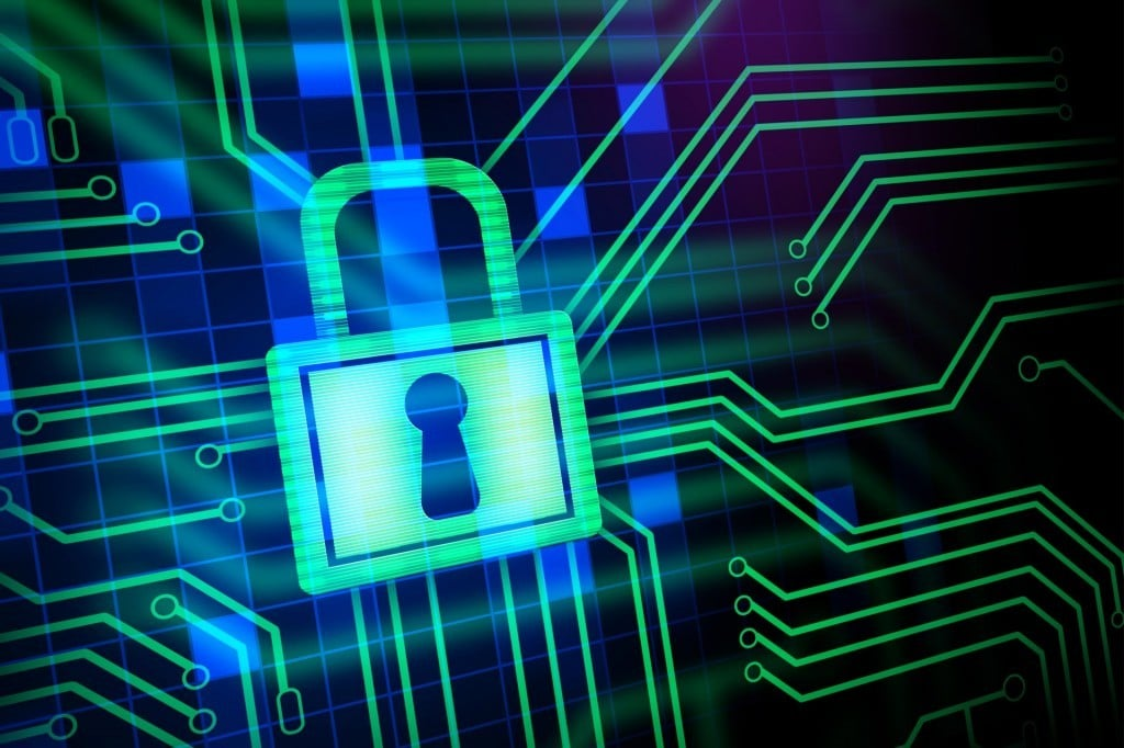 Encryption and Cyber Security