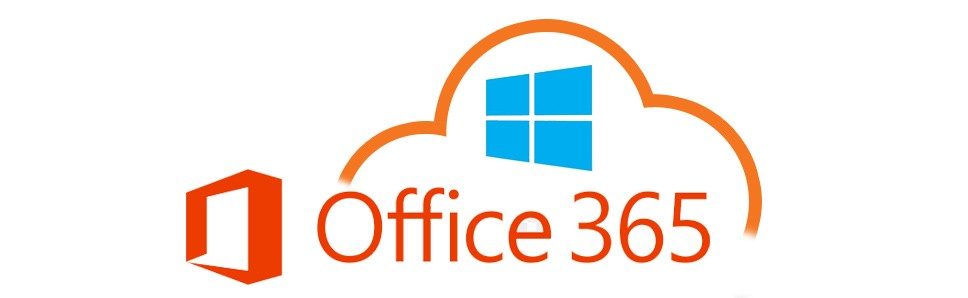 Microsoft Office 365, safe and secure