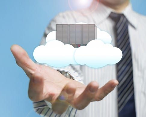 Hybrid Technology Partners, Your Managed IT Provider