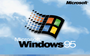 The importance of Updating your Windows Operating Systems