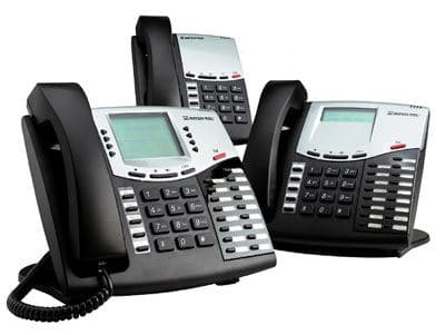 Integrating your Phone Systems with your CRM