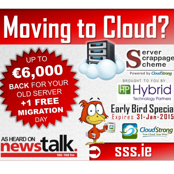 Hybrid_Moving_to_Cloud_SSS