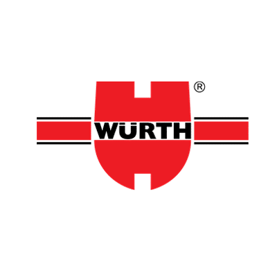 Wurth - Hybrid Technology Partners Software Development Project