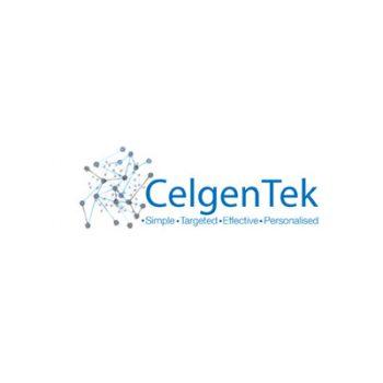 CelgenTek – ERP installation