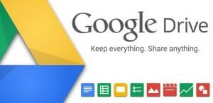 Google Drive vs Soonr