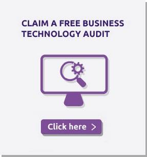 free-audit