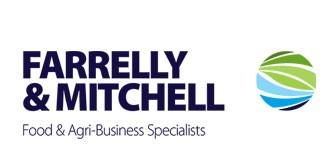 farrelly-mitchell