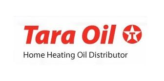 tara-oil