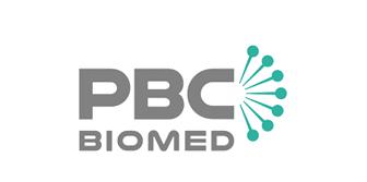 PBC Biomed
