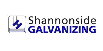 Shannonside Galvanizing