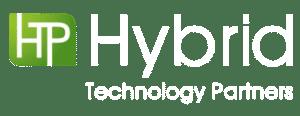 Hybrid Technolog Partners
