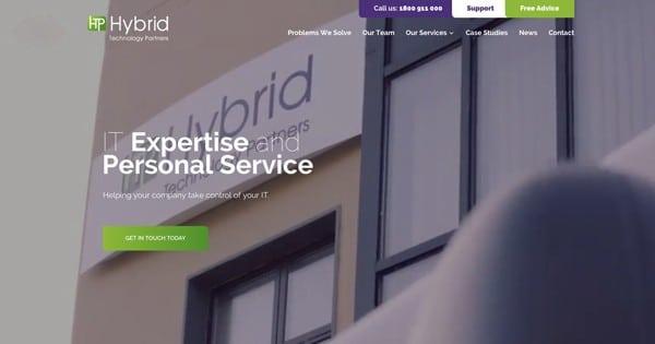 Hybrid_Technology_Partners__Limerick