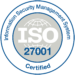 Why Your Company Needs ISO 27001