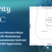Priority Software- a Major Player in WW IDC MarketScape 2020