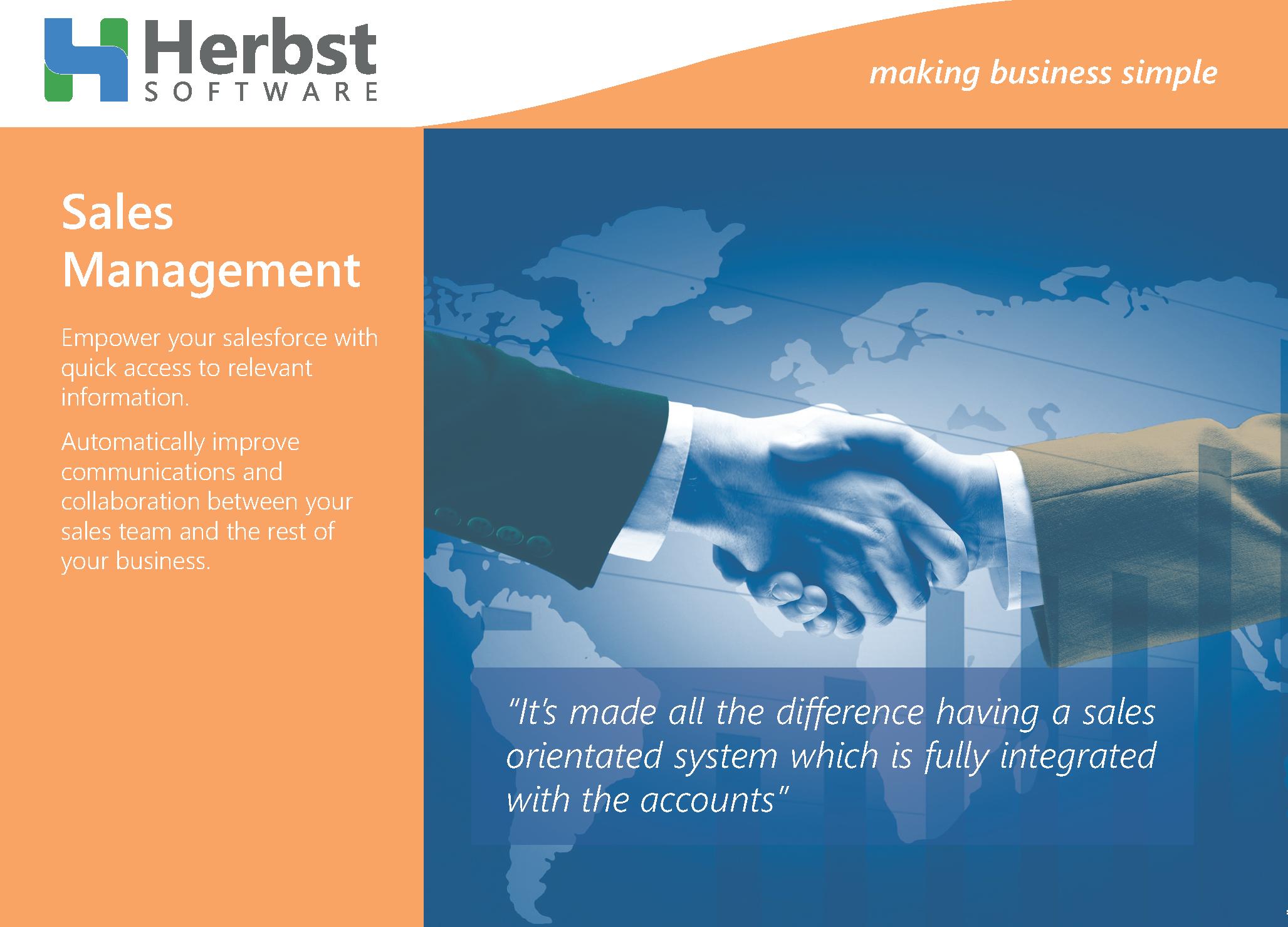 sales_management